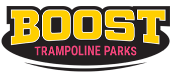 Boost Trampoline Parks | Northampton | Leicester