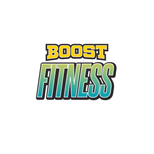 Boost Fitness