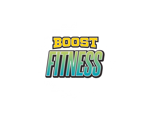 Boost-Fitness