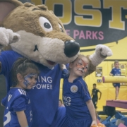 Leicester-city-boost
